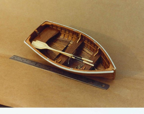 Clinker Dinghy.jpg